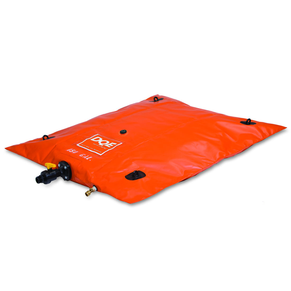 Shop HazMat Wastewater Collection at DQE
